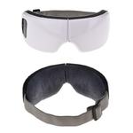 Soins-Des-yeux-Outil-6-s-Sans-Fil-USB-Rechargeable-Bluetooth-Pliable-Eye-Massager-R-glable
