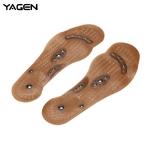 YAGEN-nouveau-coussin-de-soin-des-pieds-minceur-corps-Gel-Pad-th-rapie-acupression-nouveau-massage