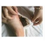 60-pcs-lot-Kinoki-Patch-de-Pied-de-D-sintoxication-Toxines-Pieds-Nettoyage-Bambou-Coussinets-Patchs