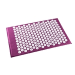 Tapis-d-acupuncture-en-coton-lin-naturel-tapis-d-acupuncture-oreiller-r-flexologie-du-dos-Point