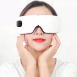 Machine-de-soin-des-yeux-intelligente-avec-bo-te-Anti-rides-yeux-dispositif-de-chauffage-pour