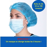 masque-chirurgical-antiprojection-kn90-02