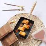 YIHAO-18-13cm-casserole-antiadh-sive-Pot-japonais-Snack-casserole-four-Induction-disponible-en-alliage-d