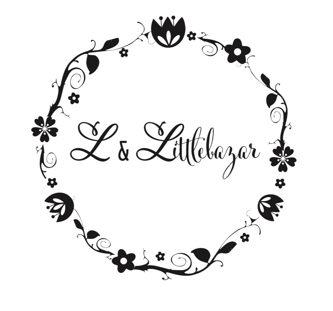 L & Littlebazar