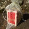 Fruité 3 pack