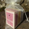 Fleuri 3 pack