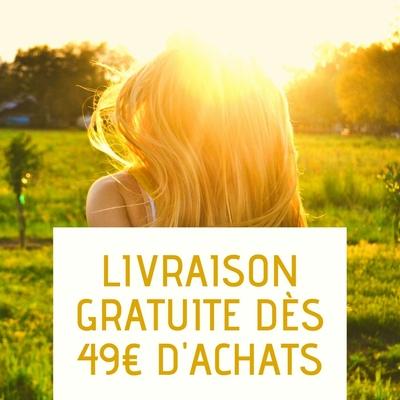 livraison-gratuite-49