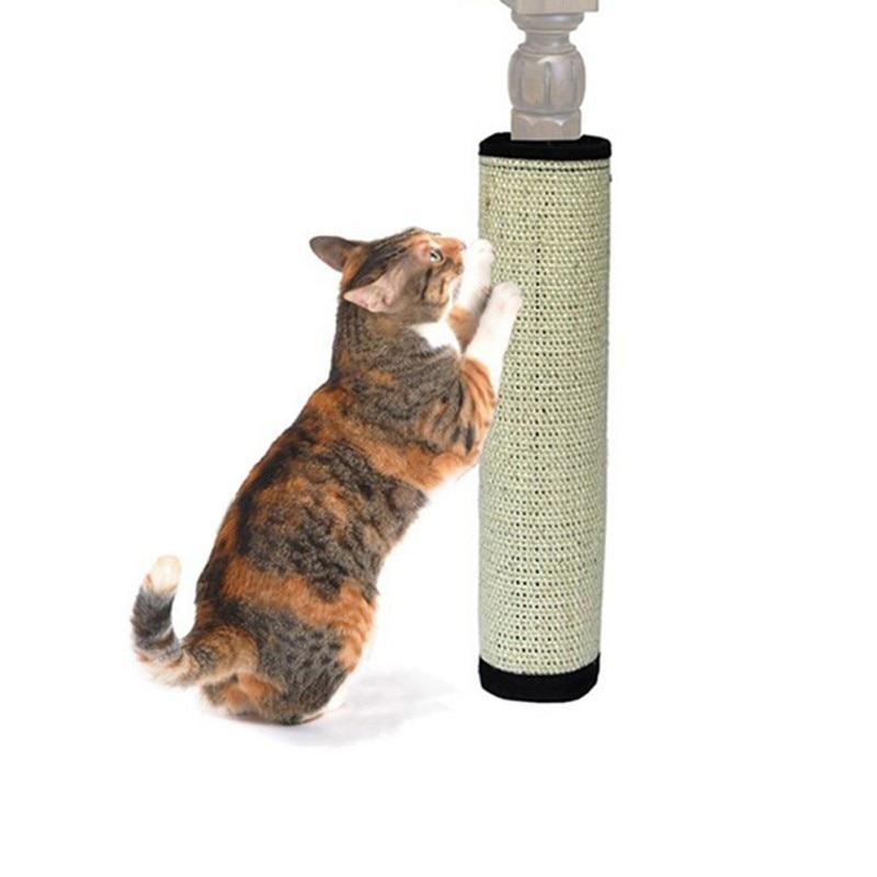 Griffoir sisal pour Chat