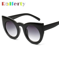 Ralferty-Vintage-Cat-Eye-lunettes-de-Soleil-Femmes-R-tro-Lunettes-de-Soleil-Pour-Femme-Cateye