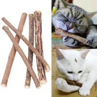 Bâtonnets cataire pour votre Chat