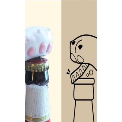 1-Pc-Creative-Chat-Patte-ouvre-bouteille-Mignon-Chaton-Griffe-Forme-Bi-re-Ouvre-Kawaii-Cadeau