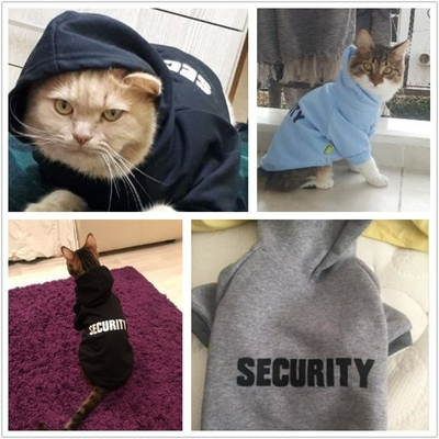 S-curit-habits-pour-chat-Pet-Chat-Manteaux-Veste-Hoodies-Pour-Chats-Outfit-Chaud-Pet-V