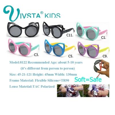 IVSTA-8122-cadeau-De-No-l-enfant-filles-lunettes-de-soleil-cae-eye-Polaris-es-UV400