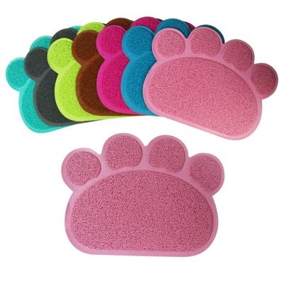 Tapis-de-voiture-empreinte-carr-forme-chat-liti-re-tapis-griffe-tapis-pour-animaux-chat-chien