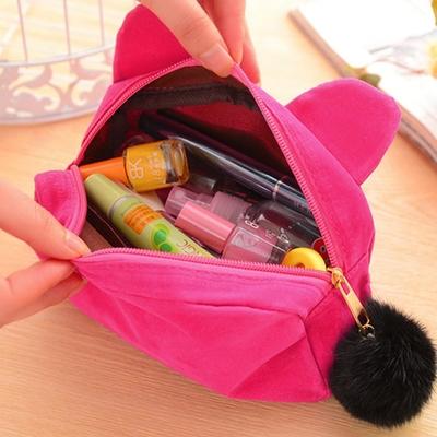 Sac-crayons-en-peluche-de-grande-capacit-fournitures-scolaires-de-bureau-Kawaii-papeterie-trousse-crayons-de