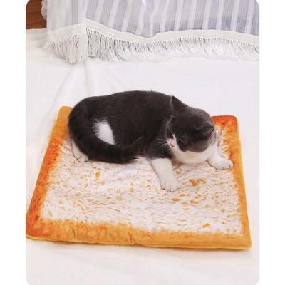 Lit-amusant-pour-chat-et-couverture-nouveau-Style-tapis-confortable-et-mignon-pour-chien-et-chat