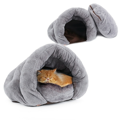 Coussin maison pour votre Chat