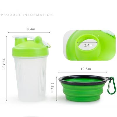 Portable-Double-But-Chien-Bol-D-eau-Alimentaire-De-Stockage-Bouteille-Voyage-Bol-Chat-D-ext