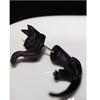 1-PCS-2016-Nouveaux-Bijoux-De-Mode-Longue-Queue-Petit-Leopard-Cat-Perforation-Boucles-D-oreilles
