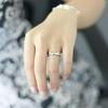 Bijoux-de-Mode-Bouble-d-Oreille-Chat-Mignon-Pour-Cadeaux-Femmes-et-Filles-GSZR0064