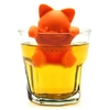 Mignon-Silicone-Chat-Boule-Th-Th-Filtre-Diffuseur-R-utilisable-Passoire-Th-D-pices-L-che
