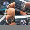 Arbre-de-vie-aromath-rapie-voiture-diffuseur-en-acier-inoxydable-voiture-assainisseur-d-air-parfum-huile