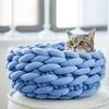 Tapis-de-lit-en-tricot-fait-la-main-pettimide-pour-chat-tapis-chauds-doux-petits-chiens