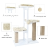 H93cm-arbre-chat-maison-avec-coussin-doux-chaton-meubles-Scratch-bois-pour-chats-escalade-cadre-chat