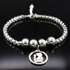 Bracelet-de-perles-en-acier-inoxydable-couleur-argent-chat-femmes-Bracelet-rond-en-acier-inoxydable-bijoux