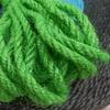 MPK-Store-corde-en-Sisal-de-10-m-tres-de-diam-tre-5mm-pour-arbre