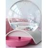 Boule magique (1)
