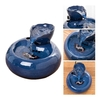 Fontaine céramique (2)