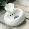 Fontaine céramique (6)