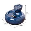Fontaine céramique (8)