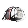 Sac-de-voyage-Portable-pour-animaux-de-compagnie-en-plein-air-chiot-chien-chat-transporteur-sacs