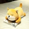 35-75CM-grand-mignon-chien-Husky-rempli-animal-jouet-poup-e-Kawaii-Shiba-Inu-jouet-en
