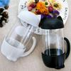 Nouveau-Style-mignon-chat-tasse-en-verre-tasse-th-avec-poisson-infuseur-cr-pine-filtre-maison