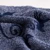Haute-qualit-1PC-chat-imprim-serviettes-douces-25x50cm-offre-sp-ciale-bande-dessin-e-m-nage