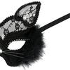 Masque-de-mascarade-v-nitien-de-luxe-Takerlama-femmes-filles-Sexy-dentelle-masque-noir-pour-les