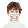 En-Stock-enfants-masque-pour-enfants-masque-jetable-3ply-boucle-d-oreille-masques-faciaux-couverture-prot