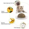 Naturel-Cataire-jouets-pour-chat-Fou-Chat-En-Bonne-Sant-Jouets-Pour-Chaton-Comestibles-Le-Traitement