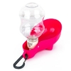 HOOPET-La-Nouvelle-Liste-Portable-pet-chien-potable-hors-de-l-eau-bouteille-pratique-grande-capacit