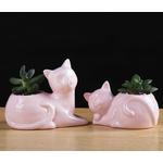 YeFine-Bande-Dessin-e-Zakka-Chat-En-C-ramique-Pots-De-Fleurs-Pour-Mini-Plantes-Succulentes
