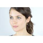 Nouveau-Design-De-Mode-Pur-S925-Sterling-Argent-Chat-Boucles-D-oreilles-Marque-Bijoux-pour-Femmes