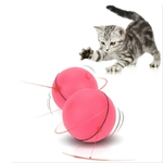 Chat-Chien-LED-Laser-Rouge-Lumi-re-lectronique-Rolling-Ball-Parfait-Jouet-Garder-Votre-Animal-Chat