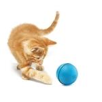 Parfait-Layser-Jouets-LED-Flash-Magique-Rolling-Ball-Garder-Votre-Animal-Occup-Jouet-pour-Chats-Mignons