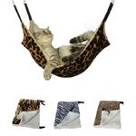 Pet-Confortable-Haute-Qualit-Chaud-Cat-Bed-Pet-Hamac-Pour-Animaux-de-Compagnie-Repos-de-chat