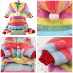 Pyjama-pour-chien-combinaison-polaire-automne-hiver-v-tements-pour-chien-quatre-jambes-chaud-v-tements