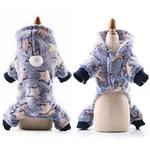 Chaud-Chien-V-tements-D-hiver-Pet-V-tements-pour-manteau-pour-petit-chien-Veste-Costume