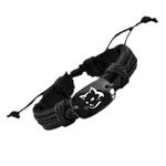 Mignon-chat-en-cuir-Bracelet-nouveaut-AliExpress-meilleure-vente-la-main-Pulsera-Bracelets-pour-hommes-et